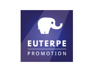 Euterpe Box Office